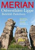 MERIAN Ostwestfalen-Lippe
