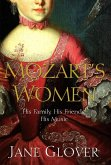 Mozart's Women (eBook, ePUB)