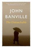 The Untouchable (eBook, ePUB)