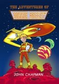 Adventures of Jonnie Rocket (eBook, ePUB)