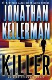 Killer (eBook, ePUB)