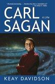 Carl Sagan (eBook, ePUB)