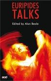 Euripides Talks (eBook, PDF)