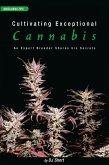 Cultivating Exceptional Cannabis (eBook, ePUB)