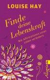 Finde Deine Lebenskraft (eBook, ePUB)