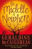 Middle of Nowhere (eBook, PDF)