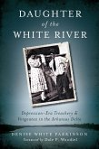 Daughter of the White River (eBook, ePUB)