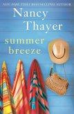 Summer Breeze (eBook, ePUB)