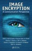 Image Encryption (eBook, PDF)