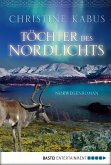 Töchter des Nordlichts (eBook, ePUB)