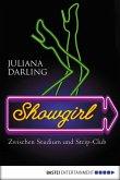 Showgirl (eBook, ePUB)