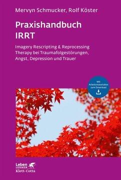 Praxishandbuch IRRT (eBook, PDF)