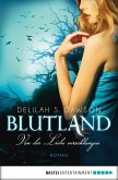 Blutland - Von der Liebe verschlungen (eBook, ePUB)