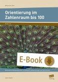 Orientierung im Zahlenraum bis 100 (eBook, PDF)