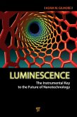 Luminescence (eBook, PDF)