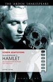 Screen Adaptations: Shakespeare's Hamlet (eBook, ePUB)