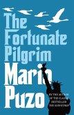 The Fortunate Pilgrim (eBook, ePUB)