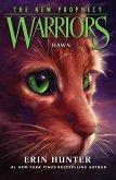 DAWN (Warriors: The New Prophecy, Book 3) (eBook, ePUB)