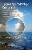 Upgrading Leadership's Crystal Ball (eBook, PDF)