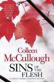 Sins of the Flesh (eBook, ePUB)