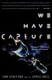 We Have Capture (eBook, ePUB)