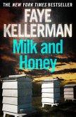 Milk and Honey (Peter Decker and Rina Lazarus Series, Book 3) (eBook, ePUB)
