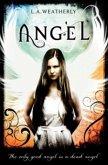 Angel (eBook, PDF)
