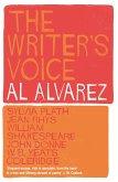 The Writer's Voice (eBook, ePUB)