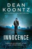 Innocence (eBook, ePUB)