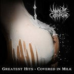 Greates Hits-Covered In Milk