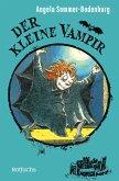 Der kleine Vampir Bd.1 (eBook, ePUB)