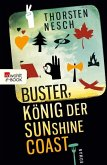 Buster, König der Sunshine Coast (eBook, ePUB)