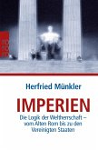 Imperien (eBook, ePUB)