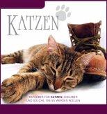 Ratgeber für Katzenliebhaber (eBook, ePUB)