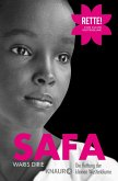 Safa (eBook, ePUB)
