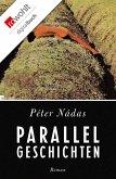 Parallelgeschichten (eBook, ePUB)