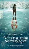 Wunder einer Winternacht (eBook, ePUB)