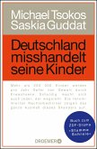 Deutschland misshandelt seine Kinder (eBook, ePUB)