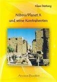 Nibiru/PlanetX und seine Kontrahenten (eBook, PDF)