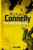 Der Widersacher / Harry Bosch Bd.17 (eBook, ePUB)