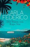 Der Traum von Rapa Nui (eBook, ePUB)