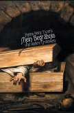 Mein Begräbnis. Und andere Grotesken (eBook, ePUB)