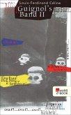 Guignol's Band II (eBook, ePUB)