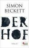 Der Hof (eBook, ePUB)