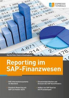 Reporting im SAP-Finanzwesen