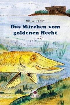 Der goldene Hecht