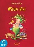 Wieder nix! (eBook, ePUB)