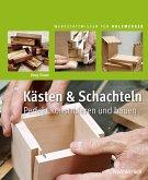 Kästen & Schachteln (eBook, PDF)