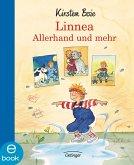 Linnea - Allerhand und mehr (eBook, ePUB)