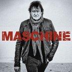 Maschine (Ltd. Vinyl)